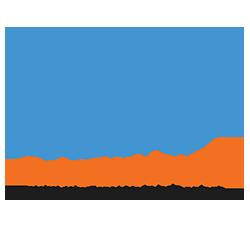 About Rokomari IT